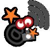 Logo Cypouz