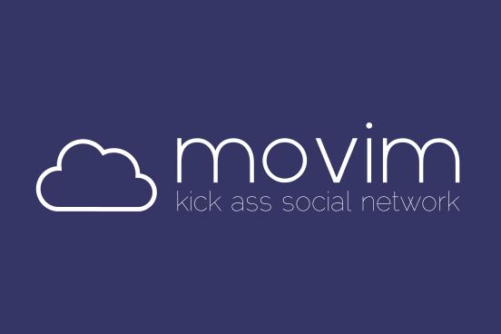 logo_movim.png