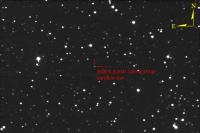 Image de repérage de 2MASS J02041126+4633140