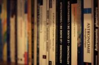 Une saine lecture