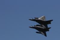 Mirage 2000 des Ramex D