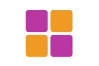 Logo de Metronome