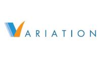 Logo de Variation