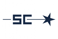 Logo de ShowerCounter