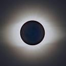 Éclipse totale de Soleil, Chili 2019