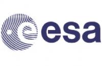 Logo de l'ESA