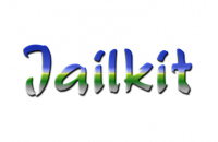 Logo de Jailkit