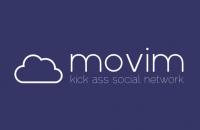 Logo de Movim