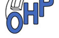Logo de l'observatoire de Haute-Provence