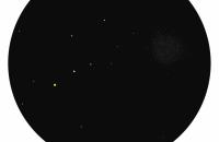 NGC 5466