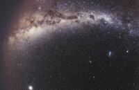 Voie-Lactée