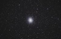 NGC 5139, Oméga du Centaure